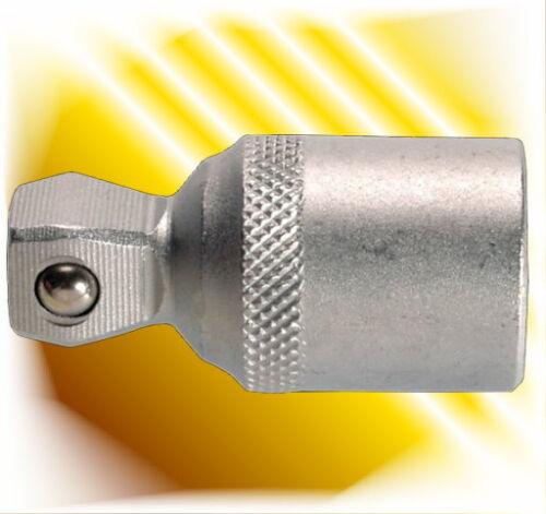 SW Stahl Kippverlängerung Verlängerung  50 mm  1//2  Zoll 12,5 mm  05951SB