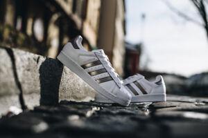 Adidas Sneakers Scarpe cg5463 Superstar Originals Donna qawwznf51E