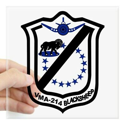Large or 5x5 3x3 Small CafePress Army Aviation Vietnam Square Sticker 3 X 3 Square Bumper Sticker Car Decal