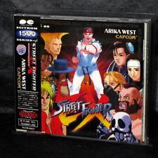 Ys Origin SOUNDTRACK CD Japan JP  2007 Music GAME
