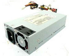 ETASIS (Low Cost) (1U Flex ATX) 250W (2xSATA) ITX Power Supply (EFAP-M251) New