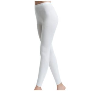 5e8d851eee2d Image is loading Ladies-Long-Jane-Winter-Warm-Thermal-Underwear-Womens-
