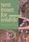 Nest Boxes for Wildlife: A Practical Guide by Alan Franks, Stacey Franks (Paperback, 2004)