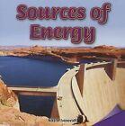 Sources of Energy by Nikolai Ivanovich (Paperback / softback, 2013)