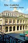 The Cabildo on Jackson Square by Samuel Wilson (Paperback, 1988)