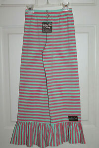 Matilda-Jane-Happy-amp-Free-Torta-Striped-Ruffles-10-New