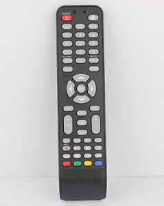 Details about REMOTE CONTROL FOR Skyworth smart TV