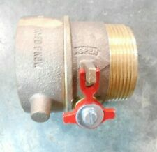 25 Nyfd Adjustable Pressure Restricting Device Fire Hose V 3