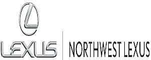 Northwest Lexus