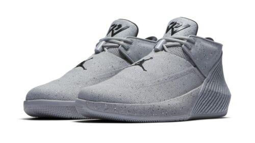 Not Ar0043 Zero Why 002 Smoke 1 s 826215232513 Us Jordan Cement Size Gray Low 11 Nike New Men SwxtqECzU