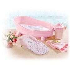 Vaschetta idromassaggio di lusso Summer Infant SU08255 rosa
