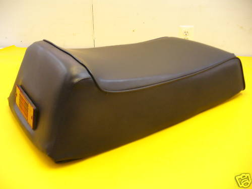 79-81 SCORPION 440 STING SNOWMOBILE SEAT COVER NEW