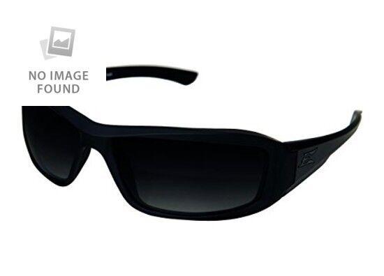 3bb8f19e7f Edge Eyewear Polarized Safety Glasses Gradient Smoke Txhg716