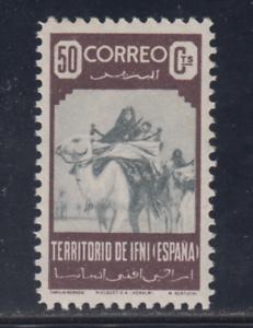 IFNI-1947-MNH-EDIFIL-36-NUEVO-SIN-FIJASELLOS-50-cts-LOTE-1
