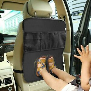 Truck Driver Office//Patio Chair Non Slip Automobile Car Seat Pad Protector for Car Babysbreath Car Seat Covers Cushion Front Seats Only with Comfortable Memory Foam Grey, 1PC