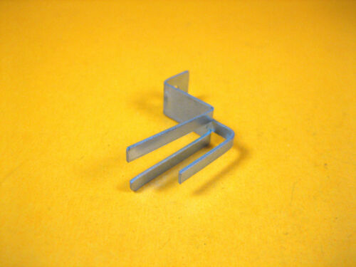 VK-100-N Resistor 100 OHMS Clarostat