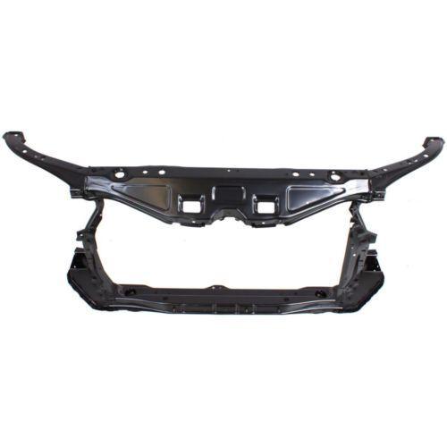 Primed For Solara 04-08 Radiator Support Steel