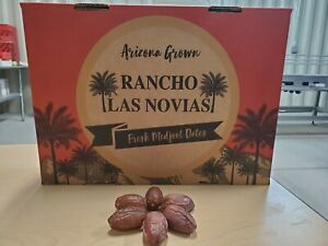 11LB-FRESH-ARIZONA-FANCY-PREMIUM-ORGANIC-MEDJOOL-DATES