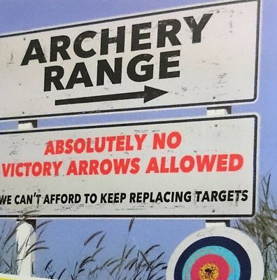 VICTORY ARCHERY RIP TKO-LOW TORQUE MaxxKe™ Technology SHOCK INSERTS INCLUDED!