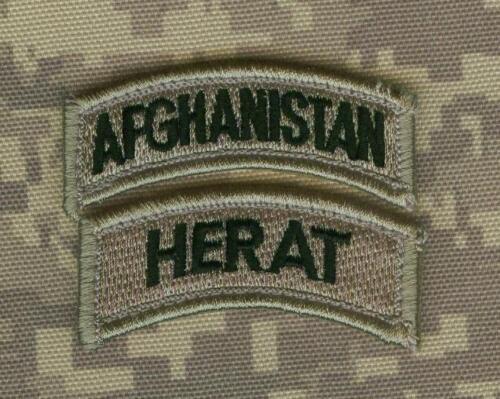 PEDRO DUSTOFF AIR AMBULANCE PARAMEDIC TCCC Combat Tactical Medic burdock Patch