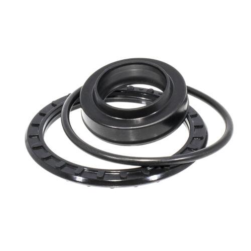 C92S32-PS Seal Kit SMC SMC Cylinder Repair Kit CQ2B40-PS CQ2B63-PS MGP50-PS