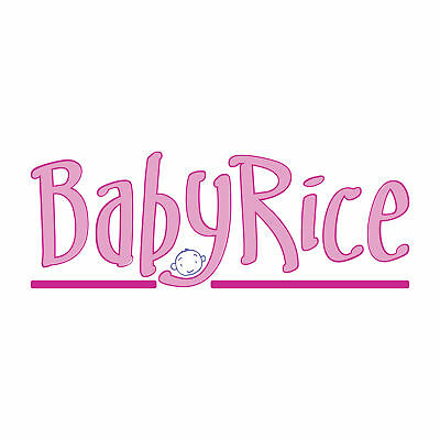 """Choose Pack Size 2 Wipes //11x8.5/"""" x4 Pink Cards BabyRice Value Baby Handprints and Footprints Kit Black Inkless Wipes No Messy Ink"""