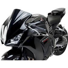 Hotbodies Racing GP Windscreen Honda CBR1000RR 12-13 Black 2301-1548 41201-1604