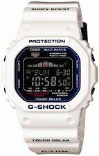 Casio G-SHOCK GWX-5600C-7JF G-LIDE Tough Solar Radio
