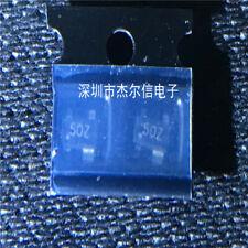 1PCS//5PCS SPF-5043Z 400-3000 MHz,GaAs pHEMT Low Noise MMIC Amplifier SOT343