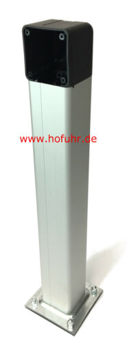 X-Ray 808 Diff 8*14*4 2RS #P-02148 PSR High Speed Kugellager