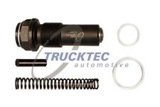 Trucktec Spanner Steuerkette für MERCEDES C-E-KLASSE 300 320 350