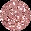 Hemway-SUPER-CHUNKY-Ultra-Sparkle-Glitter-Flake-Decorative-Craft-Flake-1-8-034-3MM thumbnail 252