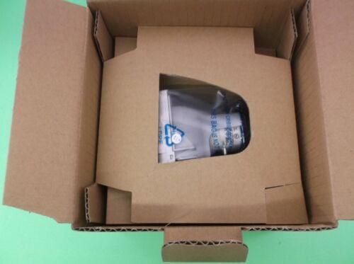 NEW Genuine Dell 1210S 1410X Projector Lamp Bulb w//Housing 4WRHF