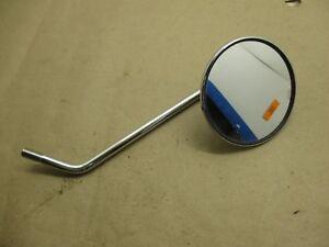 SMVP-side-mirror-COO1JP-HSM-L