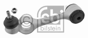 Febi Bilstein 05952 Lenker Radaufhängung Vorderachse links