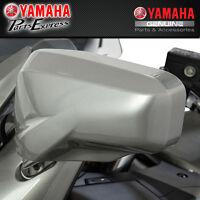 Genuine Yamaha Fjr1300™ Hand Guards Fjr1300a Fjr 1300 A 1mc-f61c0-v0-00