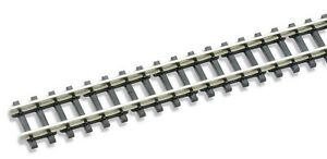 5-x-Peco-SL-200-Flexgleis-Code-60-Holzschwelle-609-mm-Neusilber-Spur-Z-1-220