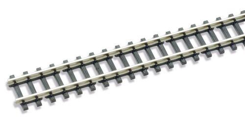 5 x PECO sl-200 FLEXGLEIS codice 60 soglia di legno 609 mm argentata Traccia Z 1:220