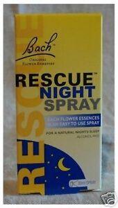 Bach-Rescue-Night-Spray-20ml-BBE-04-21