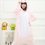 Unisex-Pyjama-Tier-Cosplay-Erwachsene-Anime-Cosplay-Kostuem-Schlafanzug-Jumpsuit Indexbild 66