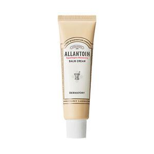 DERMATORY-Hypoallergenic-Moisturizing-Balm-Cream-50ml