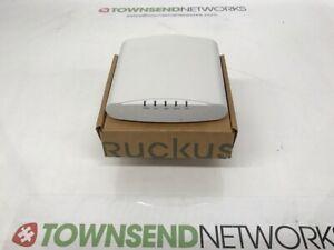 Ruckus-ZoneFlex-901-R310-WW02-R310-Wi-Fi-Access-Point