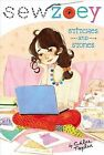 Stitches and Stones by Chloe Taylor (Paperback / softback, 2013)