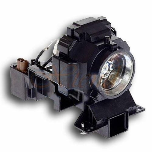 Projector Lamp Module for DUKANE 456-8950P