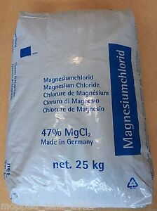 Magnesiumchlorid-Hexahydrat-25-kg-MgCl2