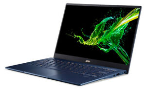 Acer-Swift-5-SF514-54GT-70SY-10th-gen-Intel-Core-i7-1-3-GHz-NX-HHZEV-001