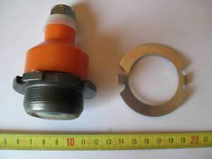 Rotule-de-suspension-sans-graisseur-Peugeot-504-604-505-Tagora-a-partir-de-M1983