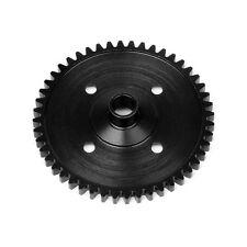 HPI Vorza 48T Spur Gear 67428