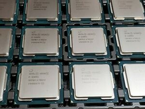 INTEL-XEON-E-2288G-PROCESSOR-3-70GHZ-SRFB3-8-core-16thread-octa-core-CPU
