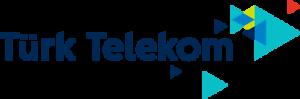 En Herbe Turc Sim Cartes Avoirs Turkey Top Up Türk Telekom (turkey) 50 Tl-afficher Le Titre D'origine Saveur Aromatique